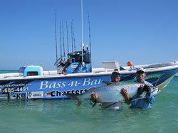 Bass N' Bay Charters