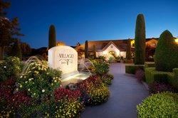 Villagio Inn and Spa