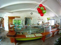 Moz Cafe
