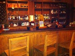 Billabong Pub and Restaurant