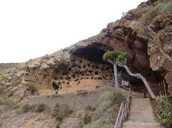 Valeron Monastery