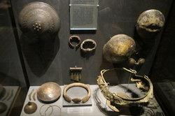 Lindholm Hoeje Museum
