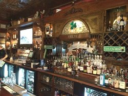Hagan O'Reilly's Irish Pub