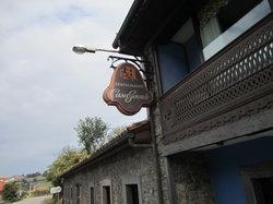 Casa Gerardo-Prendes