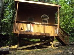 Maple Tree Campground