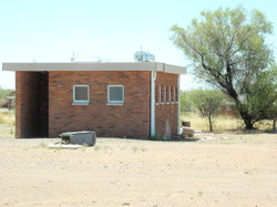 Hardap Resort