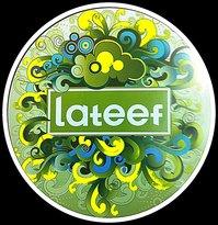 Lateef Restaurant