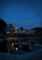 Spa-hotell Velvaere