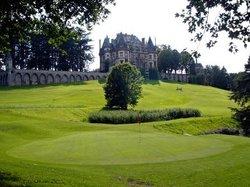 Golf Club du Chateau de Bournel