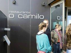 O Camilo