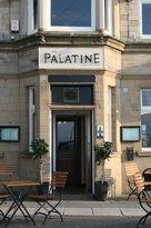 The Palatine Bar