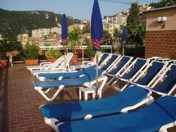 Hotel Careni