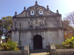 ‪Church of San Blas‬