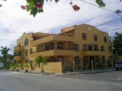 Condo-Hotel Marviya
