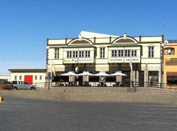 Kucki's Pub