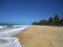 Nativos Beach