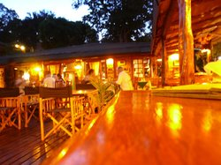 Jasy Restaurant