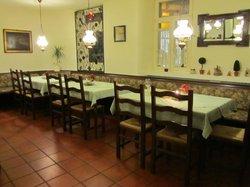 Restaurant und Weinstube Gruner Baum