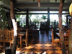 Aboy's Restaurant