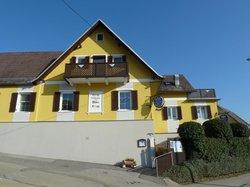 Gasthaus Weber-Kreiner