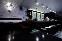 Pezsego Bar