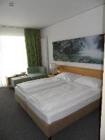 Hotel & Spa Lebensquell