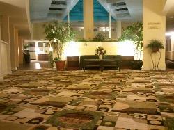 Bedford Plaza Hotel