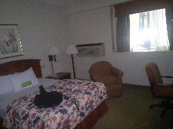 La Quinta Inn Paramus