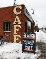 Seward Cafe