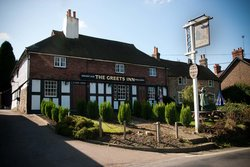 The Greets Inn