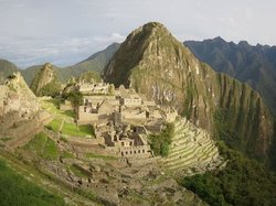 Cusco Native Day Tours & Treks