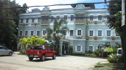 Hotel Camila Dipolog