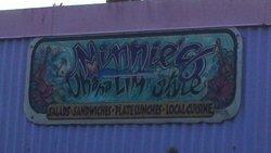 Minnie's