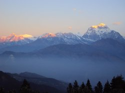 Beauty Nepal Adventure - Private Day Tours