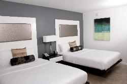Lotus Boutique Inn & Suites