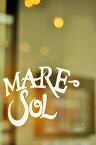 Mare Sol