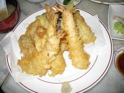 Japanese Restaurant Seto