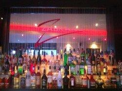 Zabrano Tapas Bar Restaurant