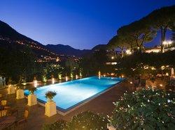 ホテル ジョルダーノ