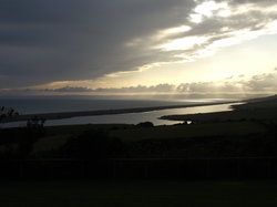 Chesil Bank (Chesil Beach)
