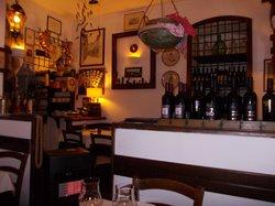 La Taverna Dell'Arte