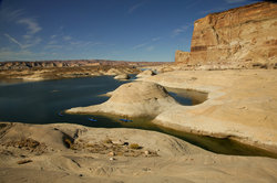 ‪Kayak Lake Powell - Rentals and Day Tours‬