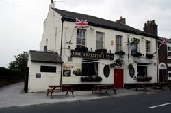 The Prospect Inn