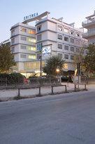 Hotel Eritrea