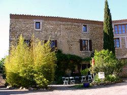 La Maison de Leoncie
