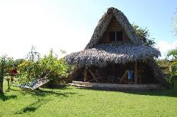 Our Chalet No.3