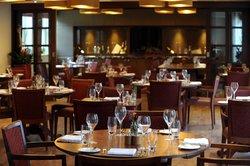 Brace Restaurant & Grill