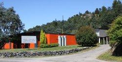 Silver Hills Motel