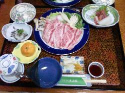 Kawacho-sanso