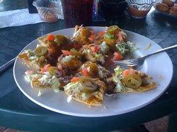 Alvarez Mexican Foods